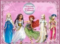 185_1_microsite_Princesas_Reino_Fantasia_248x180copia.jpg