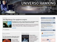 214_2_universohawkingminisite2.jpg