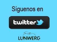 278_1_Twitter.jpg