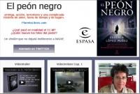 335_2_pantallazo_peon_negro.JPG