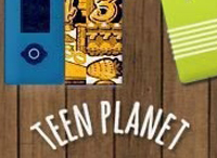 338_1_TeenPlanet_perfil.jpg