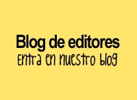 Blog de Editores