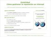 33_1_visibilidad.jpg