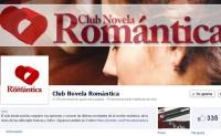 343_1_clubromantica_facebook.jpg