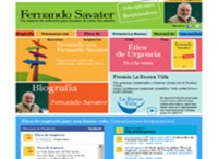 347_1_www.fernandosavater.com.jpg