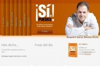 387_1_microsite_si_puedes.JPG