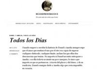 400_1_microsite_MCANDREWS_web.jpg