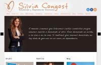 404_1_Captura_web_Silvia_Congost_copia.jpg