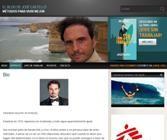 El Blog de José Castelló