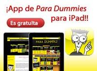 App Para Dummies