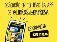 App Empresa