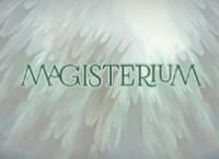 430_1_magisterium.jpg