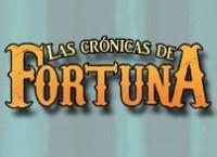 Crónicas de Fortuna
