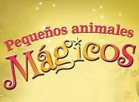 449_1_Pequenos_animales_microsite_copy.jpg