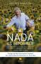 117_2_10003637_Nada_es_imposible_978-84-92414-98-7.JPG