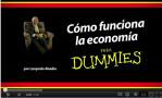 190_2_economiaquiz.JPG