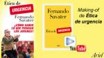 213_2_Captura_video_etica_de_urgencia_copia.jpg