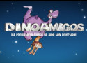 557_2_youtube_dinoamigos.jpg