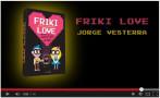 830_2_Friki_Love.jpg