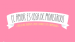 919_2_monstruos.png